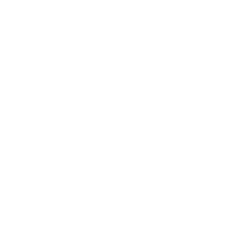 pictogramme nos offres formation