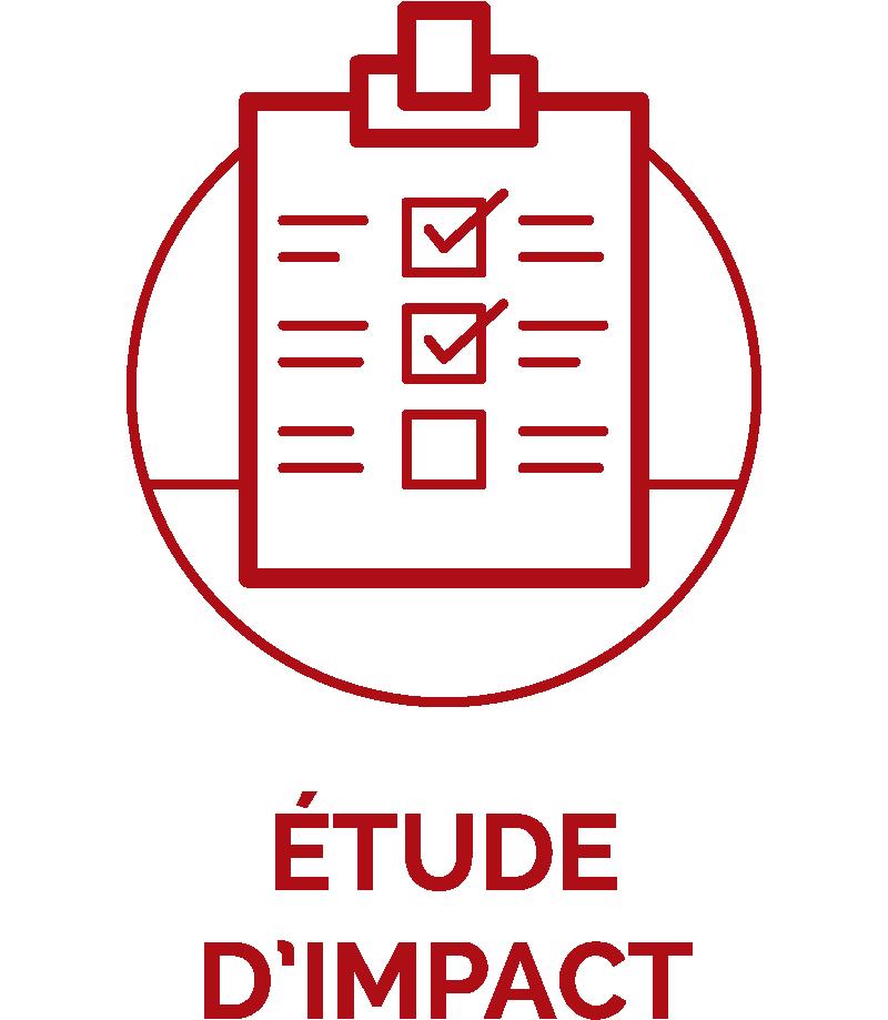 PICTOGRAMME_ETUDE