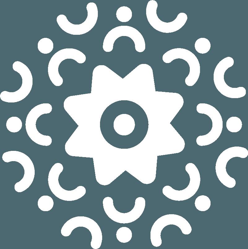 logo blanc ANOVA