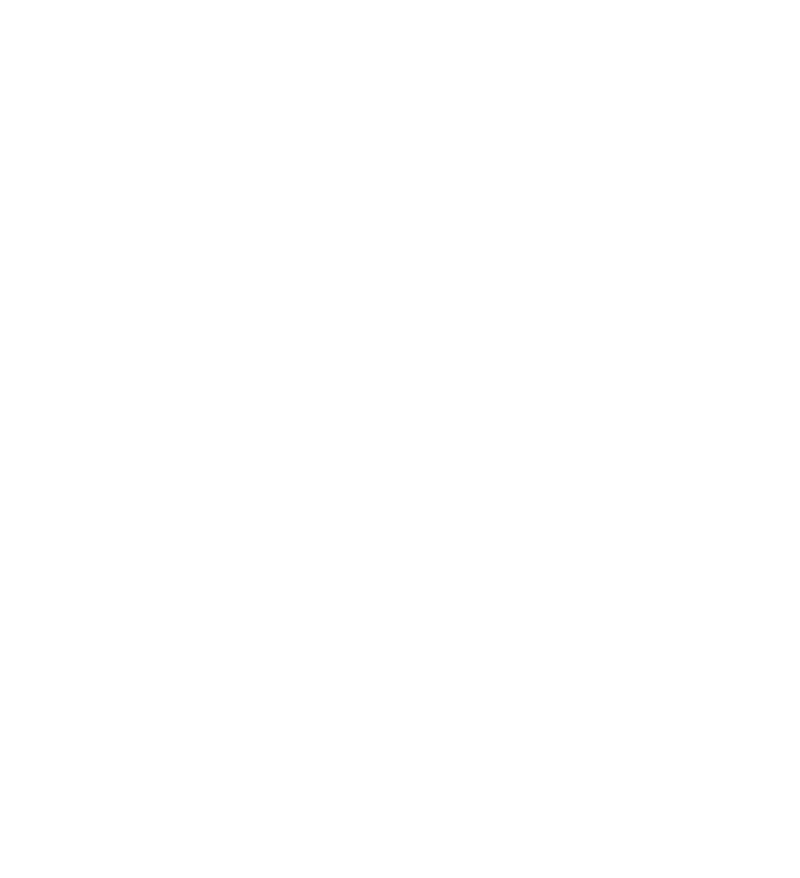 STRATEGIE ET INNOVATION
