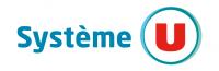 Systeme_U_2009_(logo)