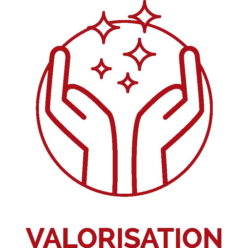 PICTO_VALORISATION