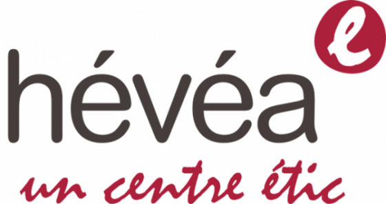 logo-hevea-hd-600x317