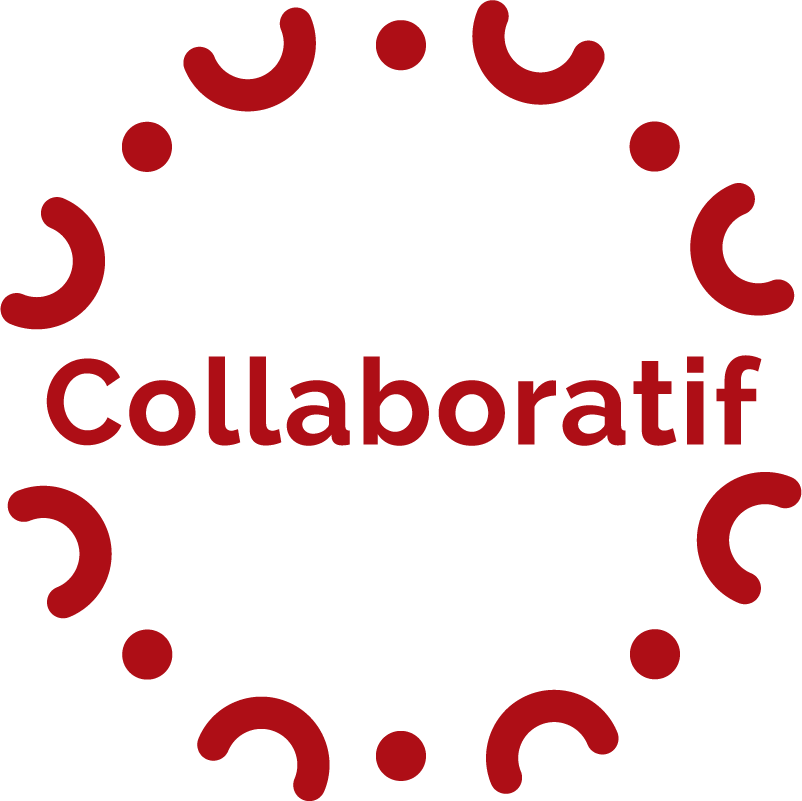 pictogramme collaboratif