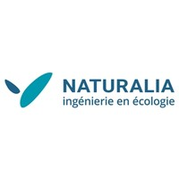 Logo Naturalia Environnement