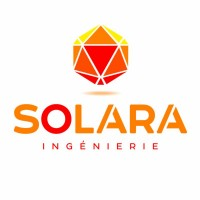 logo Solara_Ingenierie