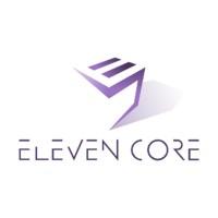 logo eleven core