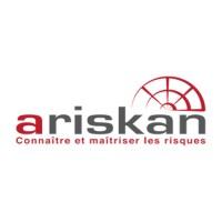 logo ariskan