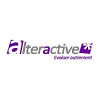 logo alteractive